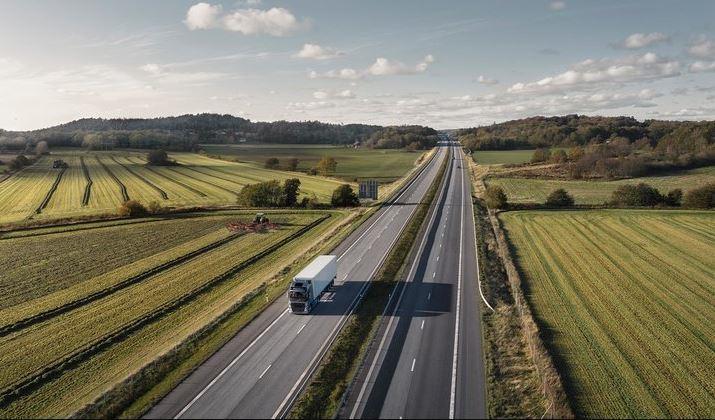 Volvo Trucks, ayuda, clientes, nuevo, contrato, servicio, flexible,
