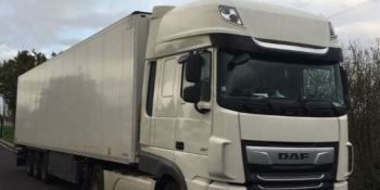 multa, euros, camión, belga, infracciones,