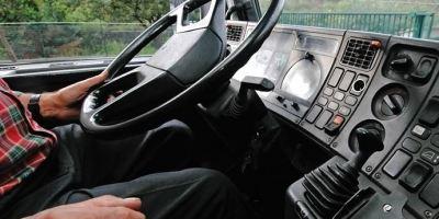 """Nóminas de los conductores profesionales: """"Las dietas"""". Miguel A. Mata Pardo. Opinión"""