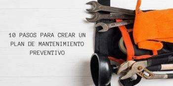 mantenimiento, preventivo, empresas, talleres,