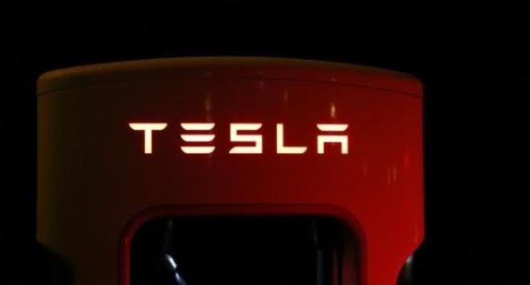 Tesla, Cybertruck, presentación, Elon Musk,