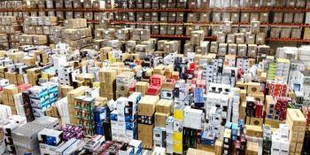 ID Logistics, empresa, logística y almacenaje,