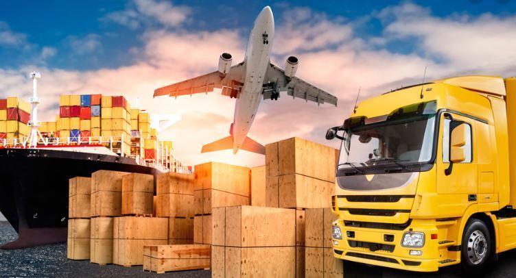 ASTIC, logística y transporte, formación, dual, FP,