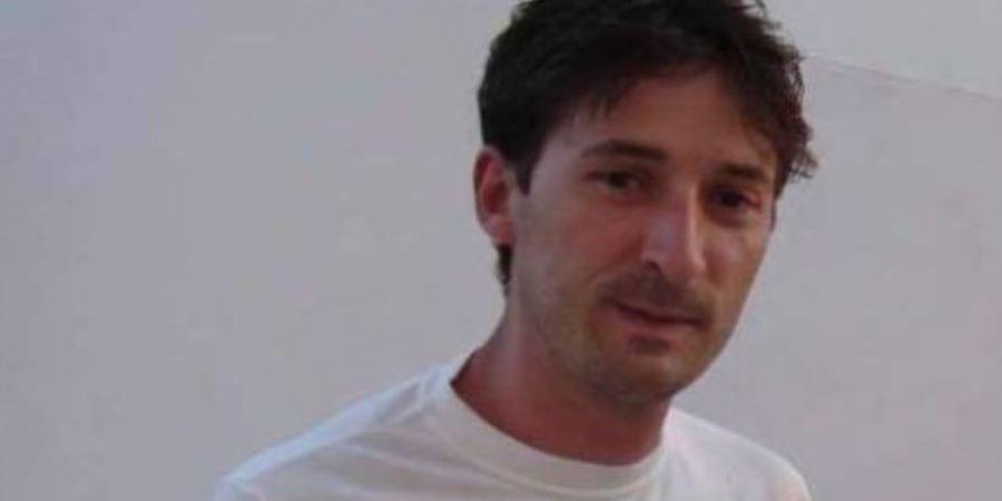 restos humanos, camionero portugués, desaparecido,