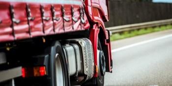 consejos, mantenimiento, neumáticos, camiones,