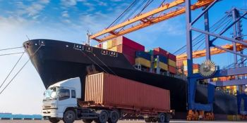 empresas, expertos, urgen, potenciar, F.P. transporte, multimodal,