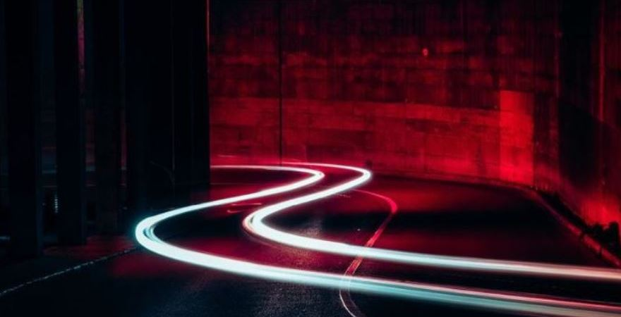 Volvo Group, conducción, autónoma, inversión,