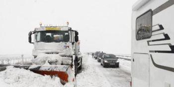 estado, carreteras, nieve, ultima hora,