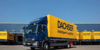 DAchser, Alemania, nuevo, almacén,