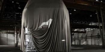 MAN, presenta, nuevo, camión, Bilbao,