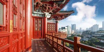 opinión y debate, viajes, China, chinofobia,