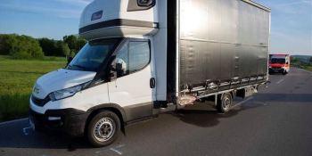 El gobierno francés aclara cómo debe aplicarse la prohibición del descanso en vehículos ligeros