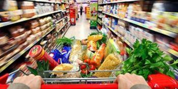 Fenadismer, aclara, transporte, apenas, influye, precio, final, productos,