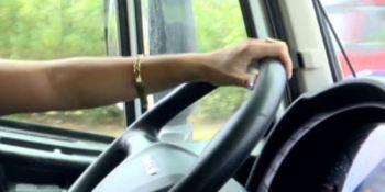 Oportunidad para modernizar la formación de conductores/as profesionales