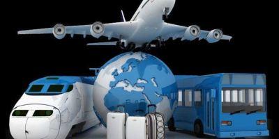 ábalos, plantea, transporte, peso, plan, recuperación, europeo,