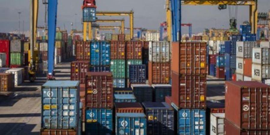 Fenatport alerta del riesgo que genera la escasez de contenedores vacíos sobre la cadena logística