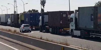 Un paso más en la creación del Comité de Transportes de la Comunitat Valenciana