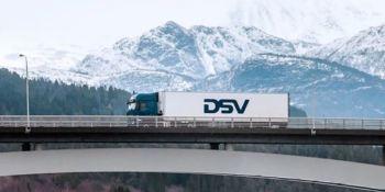 Desde China, Europa, en camión 15 a 17 días,