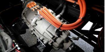 ZF, motor, eléctrico, recarga, ejes, autobuses, camiones,