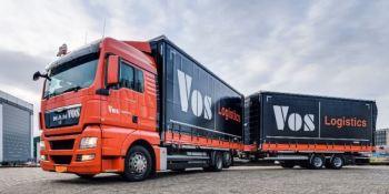Vos Logistics N.V, recupera, 89 camiones, confiscaron,
