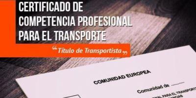 cómo, encontrar, formación, transportista, ciudad,
