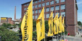Continental acuerda con los sindicatos el despido de 760 trabajadores