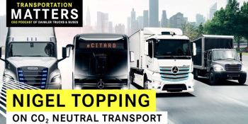 Daimler,, funda, Daimler Truck, reunir , trabajo, pilas, combustible,