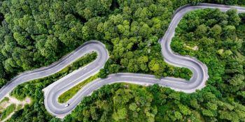 Un algoritmo ayuda a la optimización de rutas individuales