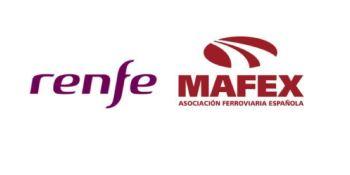 Jornada RETOS de Renfe y Mafex