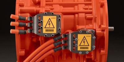 Scania, concepto, sistemas, energía, electrificada, híbridos,