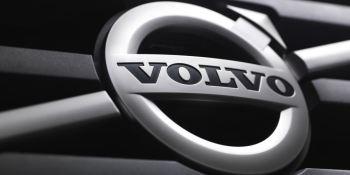 Volvo Group, toma medias, costos, acelerar transformación,