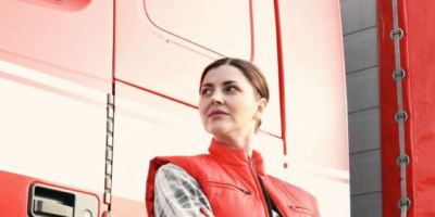AT Academia del Transportista impulsa la participación europea de las mujeres en el sector del Transporte