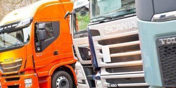 ¿Como ha sido la reunión entre el CNTC y el Ministerio de Transportes?