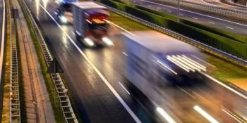 Las empresas de Europa del Este están preocupadas por la aprovaciòn del Paquete de Movilidad