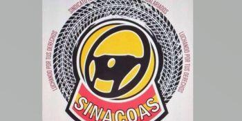 SINACOAS es un sindicato creado bajo la ley de libertad sindical
