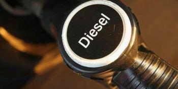 Financiar la compra vehículos diesel transporte no reducirá contaminación