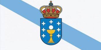 Galicia obliga a registrarse a los transportistas