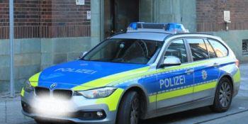 42.000 € por violaciones en los tiempos de conducción y descanso