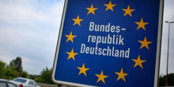 Se restablecen las restricciones los domingos y festivos en Alemania