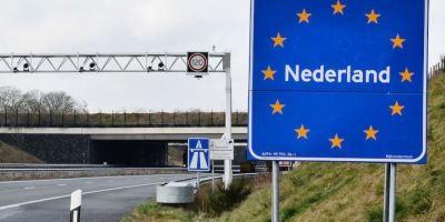 Ya está en vigor la declaración de desplazamiento de trabajadores a los Países Bajos