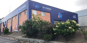 Itevelesa amplía el horario de 10 estaciones ITV en Castilla y León