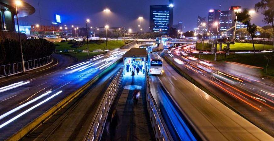 CETM presenta una propuesta para mejorar el desarrollo de la Ley de Movilidad Sostenible