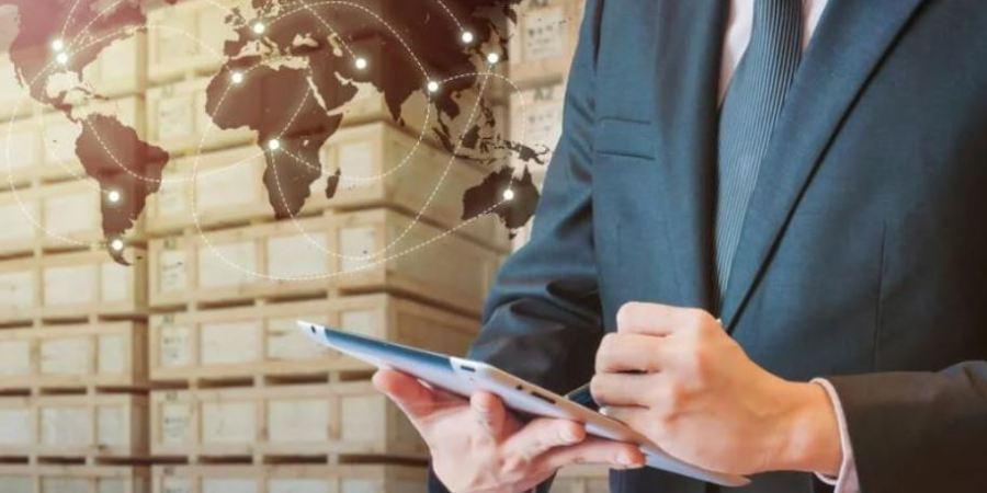 Cuáles son las nuevas capacidades que requiere el profesional logístico