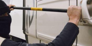Los ladrones de camiones lo tendrán mucho más difícil