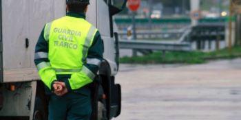 La Unión Europea impulsa los controles a las empresas de transporte