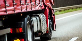 Vuelve la polémica sobre las 44 toneladas a la reunión entre cargadores y transportistas