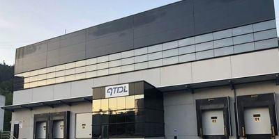 ATDL certifica su protocolo de actuación y contingencia frente al Covid-19