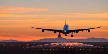 IATA insta a los gobiernos a planificar cuidadosamente el transporte de la vacuna