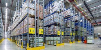 Dachser amplía su capacidad logística en Rheine