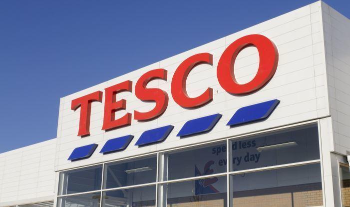 Nuevo servicio frigorífico exprés de Transfesa Logistics para Tesco